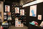 Creative Images Booth