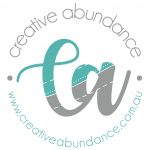 Creative Abundance Wholesale Pattern distributor