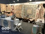 The Birdhouse Booth AQM 2018
