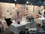 Millhouse Collections Booth