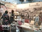 L'uccello Booth