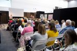 Show and Share Sessions AQM 2018