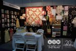 The Textile Pantry AQM 2018