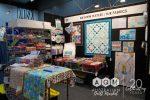 Dayview Textiles/RJR Fabrics