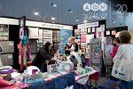 Ascot Lane Distributors at AQM 2018