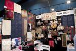 Bebe Bold Booth at AQM 2018