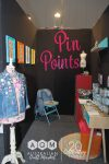 Pin Points