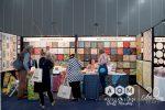 Nutex Wholesalers at AQM 2018