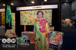 Denise Burkitt - XLN Fabrics